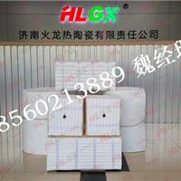 供应吉林陶瓷纤维模块 工业炉专用材料