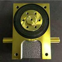 高转速精密分割器,分割器专业定制加工