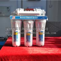 前置过滤器,蓝装净水设备 净水机批发