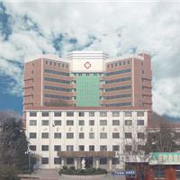 济宁精神病防治院安装中央空调节能控制系统