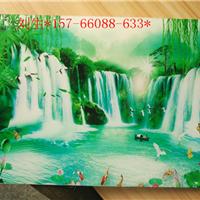 广西价格优惠的玻璃屏风、玻璃隔断印花机UV平板打印机