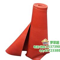 西安地区厂家直售绝缘胶垫!量大优惠