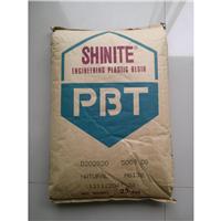 质量保证PBT台湾新光D202吉林总代理