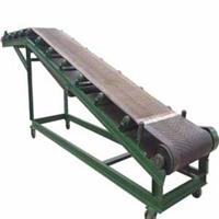 供青海输送机和西宁LSY螺旋输送机质量优