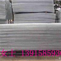 温室苗床网片/苗床网/热镀锌苗床网片厂家