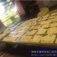 钢制隔音门、保温门安徽魏林厂家价格供应