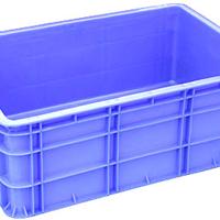 沈阳塑料周转箱塑料工具箱