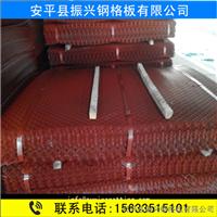 铁丝钢板网建筑不锈钢拉伸钢板网菱形批发