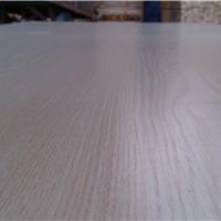 供应多层夹板整芯胶合板6mm沙发内称板