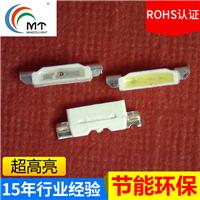 明途直销LED335高亮白光 贴片二极管335白色