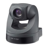 索尼原装EVI-D70P视频会议