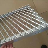 铝拉伸网板,铝拉网板,拉网吊顶