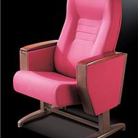 广州礼堂椅材质说明,礼堂椅供应商