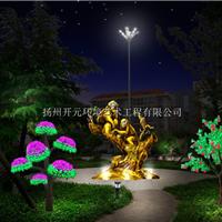 雕塑喷泉厂家