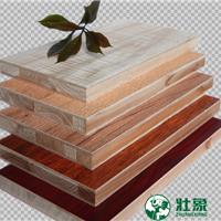 E0级壮象香杉实木生态板