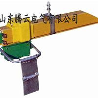 供应山东多极管式安全滑触线,多级滑触线厂家销售