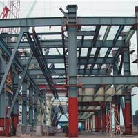 环氧富锌底漆可用于原油金属结构的维修保养