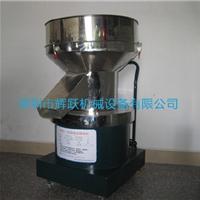 生产震动筛粉机