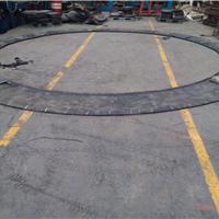 帘布橡胶板地铁防水材料出洞口用帘布橡胶板