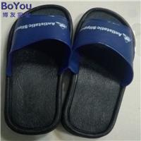 防静电拖鞋PVC拖鞋无尘鞋防护鞋劳保鞋批发