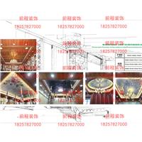 前程装饰高分子环保顶角线条石材板制造商