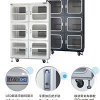 川场牌防潮箱|全自动|上海川场实业