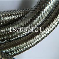 广东10mm铠装线路防护金属套管 穿线管
