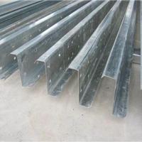 供甘肃z型钢批发,兰州z型钢价格