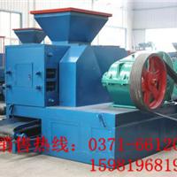 型煤压球设备 矿粉压球机全套生产线价位