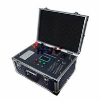 HVBZ3651变压器直流电阻测试仪