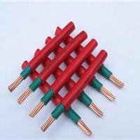 金环宇电线电缆批发双层皮软线NH-BVVR 150mm2铜芯