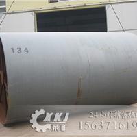 郑州日产850吨回转窑为客户指引方向