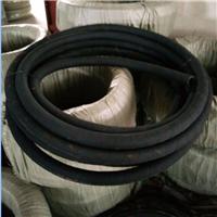 19mm夹布输油橡胶管价格