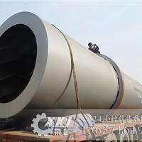 郑州时产70吨回转窑突显详细产量重要性