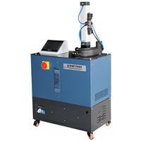 供应桌上型PUR热熔胶机PUR热熔胶机厂家批发