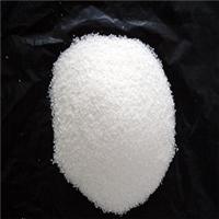 阳离子聚丙烯酰胺哪家好?