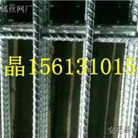阳泉矿用钢筋网片-山西煤矿加固钢筋网价格