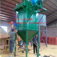 铸造厂脉冲除尘器销售多脉冲除尘器指导安装