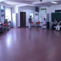 供应柳州幼儿园地板学校地板舞蹈地板