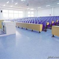 供应百色塑胶地板亚麻地板橡胶地板