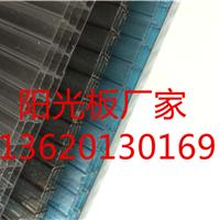 佛山阳光板厂家,16mm四层阳光板