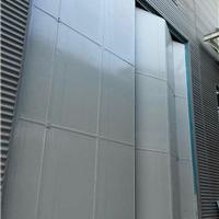 合肥电动折叠门,电厂折叠门,厂房电动折叠门