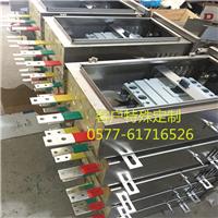 变压器开关保护配电箱DBM-800A630全国包邮