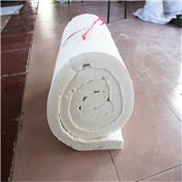 硅酸铝板耐高温隔热板窑炉烤箱保温板