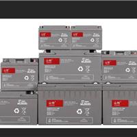山特UPS电池/山特C12-100电池西通机电总代