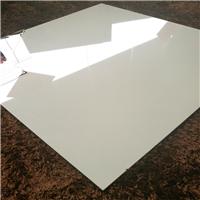 佛山瓷砖厂家直销600超白抛光砖工程地板砖