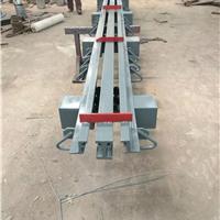 郑州MZL160型桥梁伸缩缝薄利多销