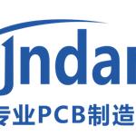 深圳市金典精密电路有限公司