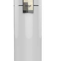 欧特斯飞天系列220L热水器
