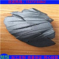 厂家直销耐寒热防腐蚀聚氯乙烯胶泥防水嵌缝胶泥